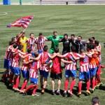 """I Torneo de Fútbol Nacional Interclubes Sub 17 """"Ciudad de Torrevieja"""" - XPERT EVENTS"""