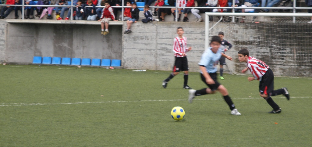 Athletic Bilbao - Xpert-Cup Torrevieja