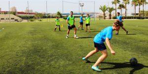 Campamento-de-futbol