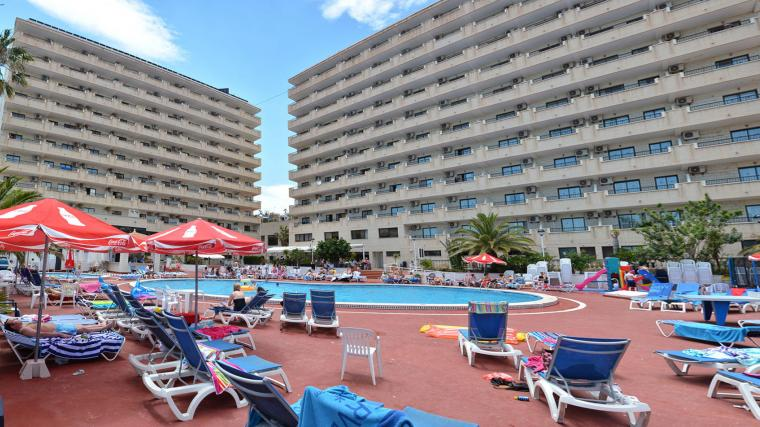 Hotel-Playas-De-Torrevieja-photos-Exterior