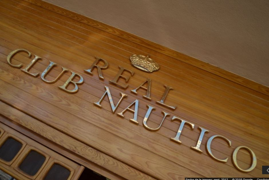 Instalaciones-real-club-nautico-torrevieja-xpert-events2