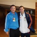 Mundial Sudáfrica - Juan Mata - Xpert Sports