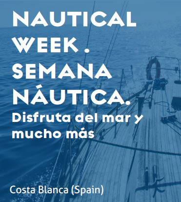 Nautical Week