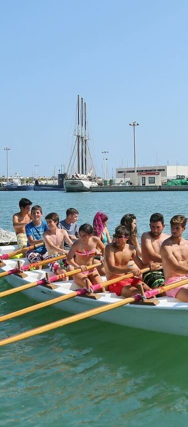 Nautical Week Torrevieja