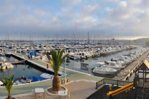 Real-Club-Nautico-Torrevieja-Xpert-Camps