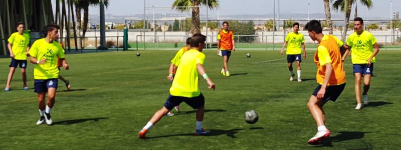 Xpert-Camps-Futbol-Tecnificacion