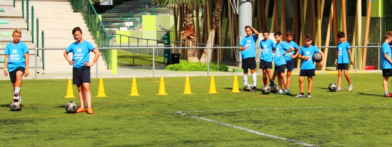Xpert-Camps-Futbol