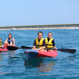 Xpert-Camps-Sensaciones-Nauticas-mananas