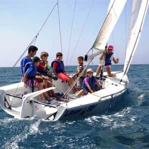 Xpert-Camps-Sensaciones-Nauticas