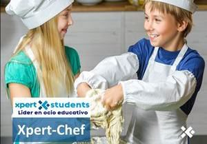 Xpert-Chef