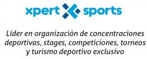 Xpert-Sports