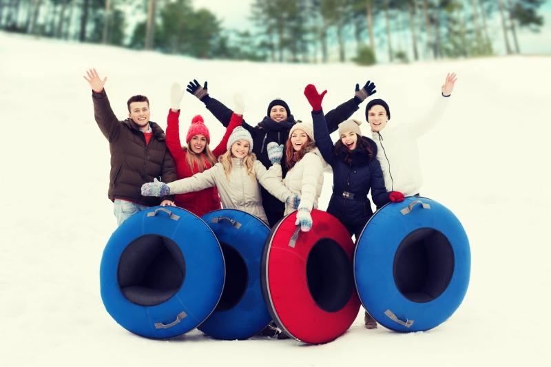 Xpert-Students - Viajes a la nieve Andorra