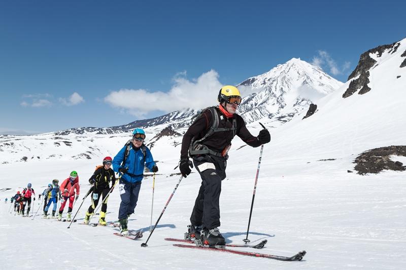 Xpert-Students - Viajes a la nieve Celer