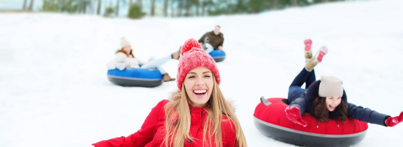 Xpert-Students - Viajes a la nieve