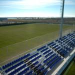Instalaciones Región de Murcia - Xpert Sports