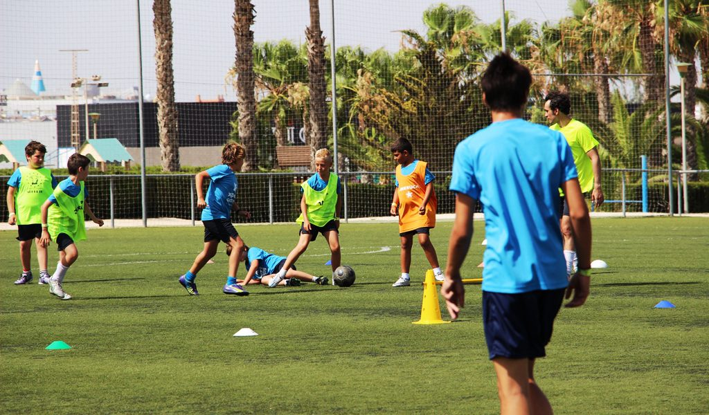 campamento-verano-futbol