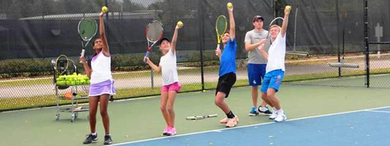 campamento-verano-tenis