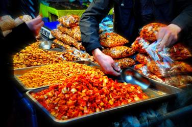 Eventos gastronómicos - XPERT EVENTS