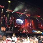 Festival ESPASION - XPERT EVENTS