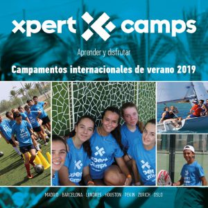 XPERT-CAMPS Dossier