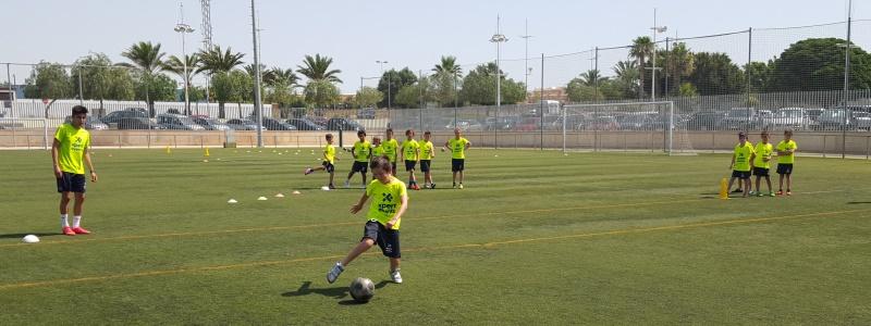 xpert-camps-futbol-campamento-verano