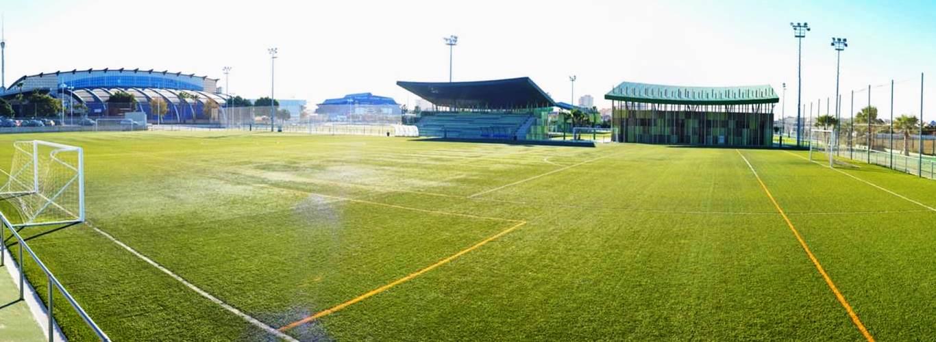 xpert-camps futbol tecnico