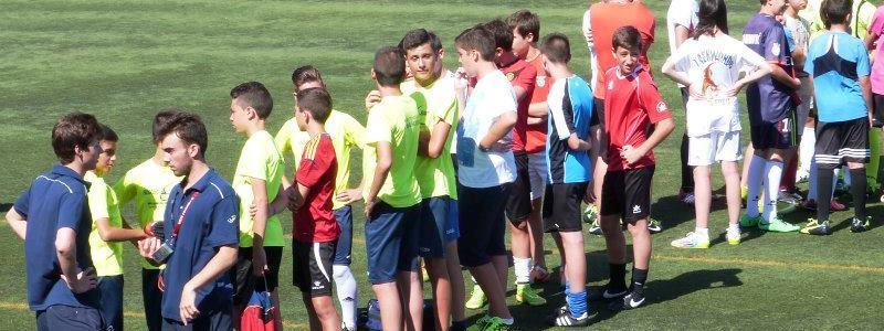 xpert-camps-gol-padel4