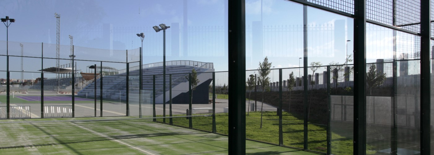 xpert-camps-tenis-padel2