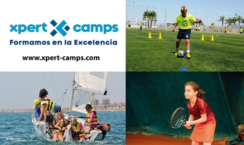 xpert-camps-ultimas-plazas-campamentos-de-verano
