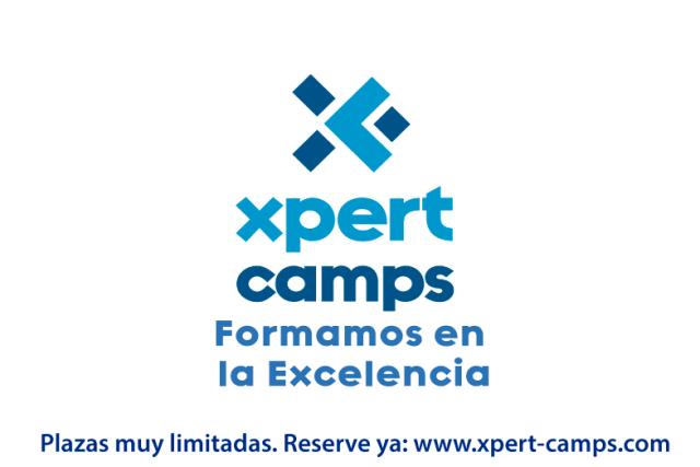xpert-camps-ultimas-plazas