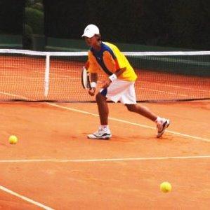 xpert-events-campus-tenis