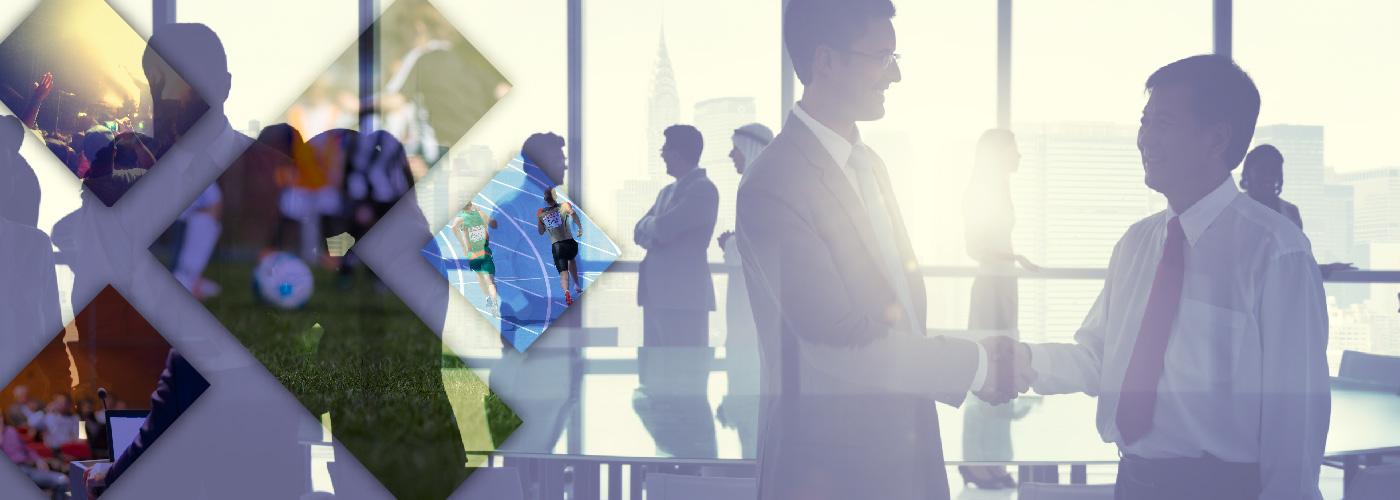 XPERT EVENTS | Líder en Eventos a Medida