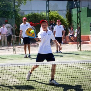 xpert-events-tenis-padel