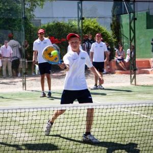 xpert-events-tenis-padel