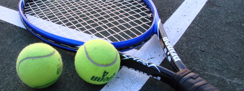 xpert-events-tenis