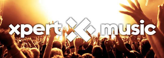 XPERT EVENTS - Xpert-Music