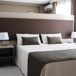 Instalaciones alojamiento Costa Blanca