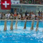 Instalaciones deportivas Costa Blanca