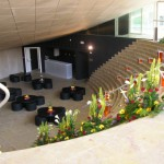 Xpert-You - Eventos a medida - Instalaciones